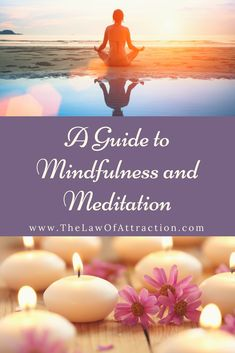 Both mindfulness and meditation involve mental processes, and each can offer some incredible benefits for your health and well-being. Meditation For Health, Meditation For Anxiety, Walking Meditation, Relaxation Meditation, Meditation Benefits, Meditation For Beginners, Meditation Techniques, Meditation Practices, Mindfulness Meditation