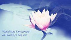 26 best waterlelies images on pinterest lotus flower good waterlelie zuiverheid van hart live laugh love lotus wallpaperlotus flowersspiritualityart mightylinksfo