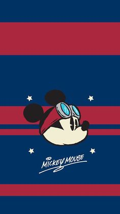 video editing app for iphone wallpaper mickeymouse mickey amp minnie 2472