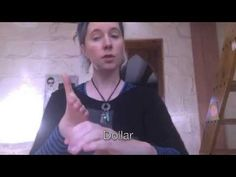 Welcome to my online course, which aims to teach you some basic Auslan (Australian sign language). You'll learn both vocab and concepts for how Auslan is use. Australian Sign Language, Special Needs Teacher, Learn Another Language, Languages Online, Deaf Culture, Learning Numbers, Names With Meaning, Sign I, Powerful Words