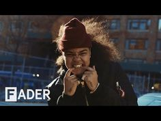 Young M.A - Ride Along The FADER f | SPATE TV- Hip Hop Videos Blog for News, Interviews and more
