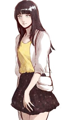 Hinata = cleo's human form. Also, i changed her name to Shen, after Teng Shen. Her middle name is noe Cleome.