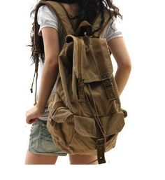 http://www.serbags.com/collections/canvas-backpacks/products/classic-canvas-rucksack-backpack