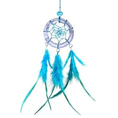 Hanging Pendants, Hanging Ornaments, Style Indien, Dream Catcher Necklace, Decoration Design, Hanging Wall Art, Home Wall Art, Wind Chimes, Handmade Gifts
