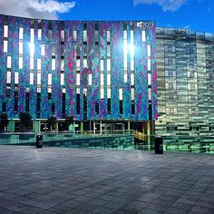 Capital Hall Excel London nel London, Greater London