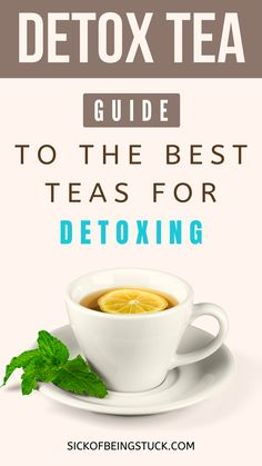 Water Recipes, Detox Recipes, Natural Herbs, Natural Health, Health Advice, Health And Wellness, Herbal Remedies, Natural Remedies, Chai Tea Recipe