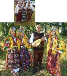 smolyan single women You are currently browsing the tag archive for the 'bulgaria' tag  we saw men and women bagpipers,  every single one of them was negative.