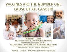 http://www.salem-news.com/articles/november292011/vaccines-contaminated-se.php