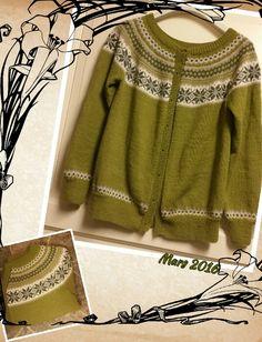 Nancy kofte Knitting Machine, Crocheting, Knitting Patterns, Knit Crochet, Collection, Ideas, Fashion, Crochet, Moda