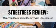 We Help You Create A Brilliant Online Business! Way To Make Money, Make Money Online, How To Make, Online Reviews, Free Training, Made Goods, Training Programs, How To Take Photos, Online Business