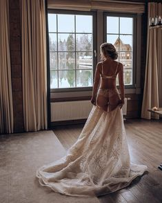 Weddings Discover 24 Wedding Boudoir Photo Ideas for Any Bride