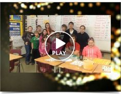 The Learning Commons [licensed for non-commercial use only] / videos School Videos, A 17, Commercial, Community, Play, Learning, Studying, Teaching, Onderwijs