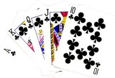 Defense in poker Poker, Playing Cards, Playing Card Games, Game Cards, Playing Card