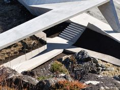 Gallery of BUKKEKJERKA / MORFEUS arkitekter - 4