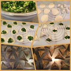 My Mothers Table offers simple Lebanese Cuisine recipes through step by step instructions and recipe variations for the modern cook. Lebanese Cuisine, Lebanese Recipes, Spinach Pie, Menu, Table Decorations, Cooking, Simple, Health, Travel