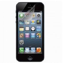 Protector Pantalla Belkin Alta Densidad iPhone 5  CO$ 51.254,36