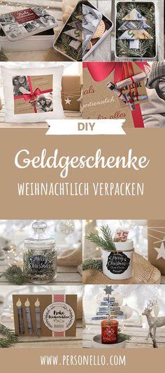 Geschenkideen weihnachten bis 5 euro