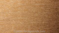 brown-fabric-texture-background-hd.jpg (1920×1080)