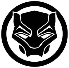 Avengers: Infinity war_Black Panther_Thor_Iron man_12 allies