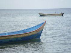 Canoa 2