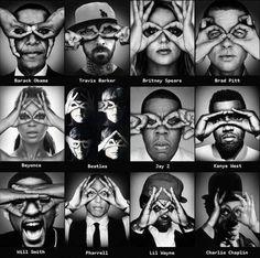 Illuminati Isn't this interesting...