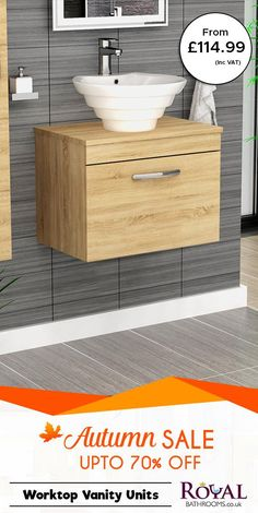 Check out our #range of #bathroom vanity #worktops which are #designed by expert #designers to give perfect finishing compliment to your bathroom #decoration #glasswall #slidingglassdoors #modernfrenchdecors #doormechanism #doorsfront #doors #deuren #stalendeuren #binnendeuren #glassdoors #arkitektur #hus #interieur #bathroomdecor #bathroomremodel #bathroomdesign #bathroomrenovation #bathrooms #bathroominspo #bathroomgoals #bathroominspiration #design #home #kitchen #si