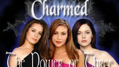 Charmed TV Show 2014