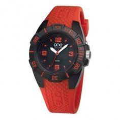 LXBOUTIQUE - Relógio One Colors Sharp OT5530PV51L