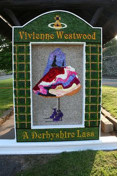 Search: Ashford in the water well dressings Water Well, Peak District, Derbyshire, Give Thanks, Wells, Dressings, Holi, National Parks, June