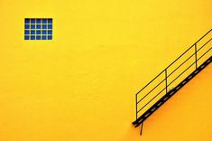 Minimalist Wall - Photography by Pao Arroyo in Simple Minded Me at touchtalent 41187