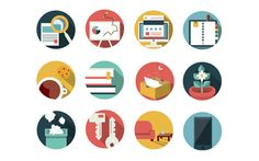 office-business-icon-set-3-opt
