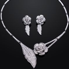 Find More Jewelry Sets Information about Romantic Rose Wedding Bridal Jewelry Sets Real Gold Plated With AAA CZ Flower Necklace & Earrings Jewellerys set Free Shipping,High Quality wedding napkins free shipping,China jewelry wedding gifts Suppliers, Cheap wedding gold jewelry from HY Fashion Jewelry on Aliexpress.com