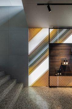 Hotels, Hospitality Design, Architecture Design, Divider, Interior Design, Room, Furniture, Home Decor, Nest Design
