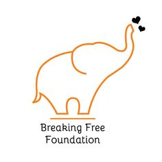 Unused concept for a minimalist elephant icon and the . Elephant Icon, Elephant Logo, Elephant Design, Elephant Art, Zoo Signage, Elefante Tattoo, Icon Tattoo, Foundation Logo, Thai Design