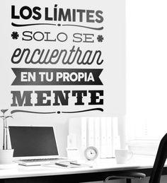 Nuestras creencias son como órdenes incuestionadas, que nos dicen cómo son las cosas, qué es posible y qué imposible, qué podemos hacer y qué no podemos hacer.FELIZ VIERNES!! (Tony Robbins) #creencia #metas #exito #motivacion #Emprendedores #Networker #metas #estilodevida #motivacionfrases #inspiracion #frases #frasesdeldia #sucess #insight #foco #motivacion24h #jovenesemprendedores #business #reflexion #oportunidades #liderazgo #autoconocimiento #felicid #motivacional #negocios…