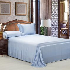 mulberry silk bedding cheap silk sheets queen size