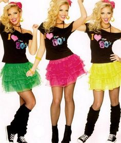 Franco American Novelty Co Women's 80's Petticoat, http://www.amazon.com/dp/B006MWH7RO/ref=cm_sw_r_pi_awdl_Wxb8ub17DBES2