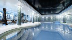 luxury_hotel_penha_longa_golf_resort_pool_b-942.jpg (942×520)