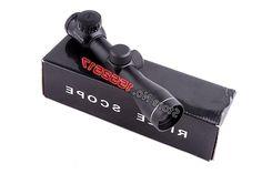 36.10$  Buy here - https://alitems.com/g/1e8d114494b01f4c715516525dc3e8/?i=5&ulp=https%3A%2F%2Fwww.aliexpress.com%2Fitem%2F4X32EG-100-Brand-new-sighting-telescope-Optical-Riflescope-Gunsight-Mil-Dot-Air-Rifle-Gun-Outdoor-Sniper%2F32671777809.html - 4X32EG 100% Brand new sighting telescope Optical Riflescope Gunsight Mil Dot Air Rifle Gun Outdoor Sniper Deer Hunting Scope 36.10$