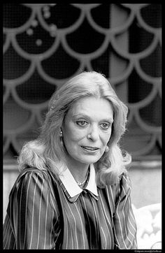 Melina Mercouri October 1920 – 6 March was a Greek actress, singer and politician. Irene Papas, Elgin Marbles, Zorba The Greek, Hollywood Images, Bbc World Service, Famous Photos, Aging Gracefully, Women In History, Famous Women