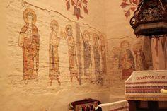 Csaroda Painting, Art, Art Background, Painting Art, Kunst, Paintings, Performing Arts, Painted Canvas, Drawings
