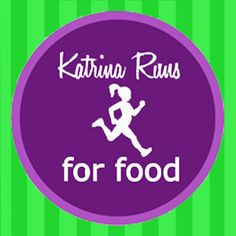 Weight Watchers meets Clean Eating | Katrina Runs For Food