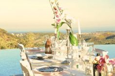 podere pansera #location #wedding #nozze #sposi