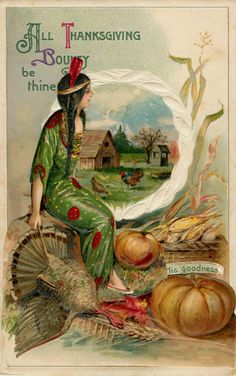 nostalgic thanksgiving pics - Google Search