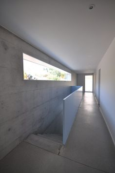 Construction, Architecture, Stairs, Home Decor, Modern Townhouse, Building, Arquitetura, Stairway, Decoration Home