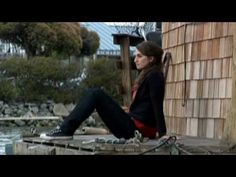 ▶ Sara Bareilles - Between The Lines - Trailer - YouTube