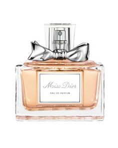 Dior Beauty  Miss Dior Cherie Eau de Parfum, 3.4oz...must have