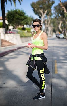 5 Thirty Minute Workouts That Will Burn Fat Super Fast