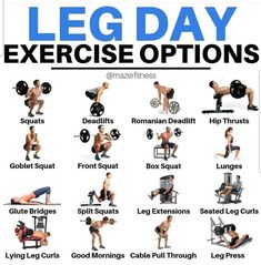 31 Best exercise images in 2019   Ejercicio, Exercise