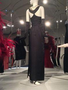 Sublime Exposición de Givenchy en el Museo Thyssen | Fashion Assistance